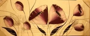 campanillas-lilas