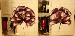 diptico-flores-lilas