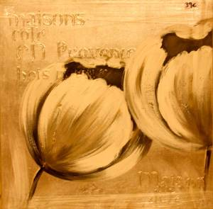 flor-blanca-60