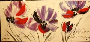 flores-lila-rojo
