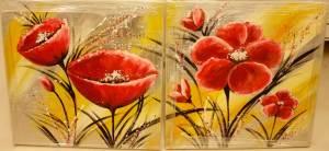 flores-rosa-amarillo