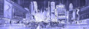 anochecer-en-la-ciudad-azul
