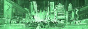 anochecer-en-la-ciudad-verde