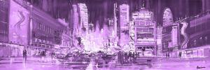 anochecer-en-la-ciudad-violeta