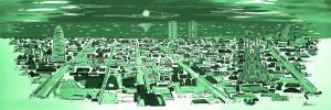 barcelona1-3-verde
