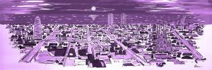 barcelona1-3-violeta