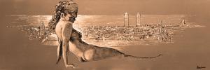 desnudo-eskyline-sepia