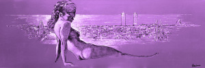 desnudo-eskyline-violeta