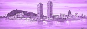 litoral-barcelona-violeta