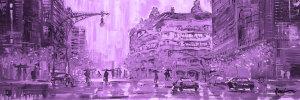 paseo-de-gracia-violeta