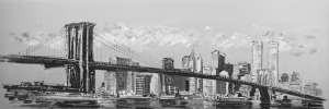 puente-de-brooklyn-BN