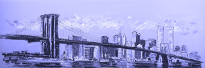 puente-de-brooklyn-azul