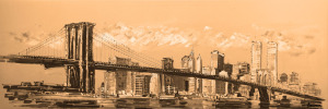 puente-de-brooklyn-sepia
