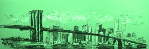 puente-de-brooklyn-verde