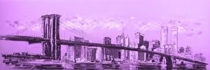 puente-de-brooklyn-violeta