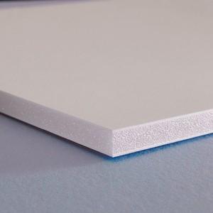 detalle-carton-pluma_3_1