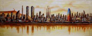 skyline-bcn-anaranjado-web