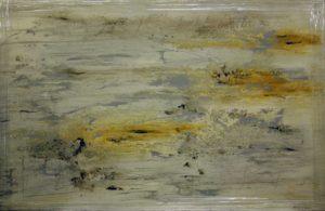 abstracto-beige-gabi