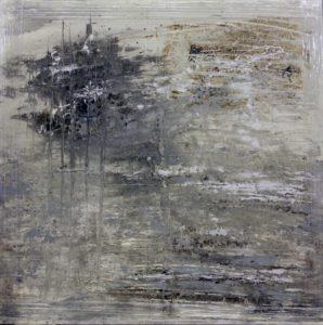 abstracto-grises-gabi-web