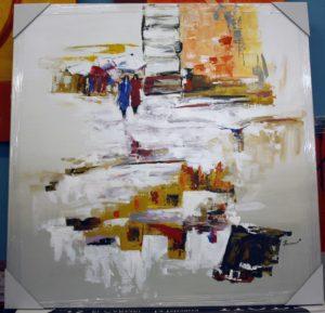 abstracto-personas-lluvia-web