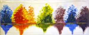arboleda-colores-web